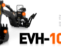 EVH-1010